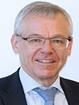 丹麦C-LEANSHIP AS公司 首席执行官Tomas Dyrbye照片