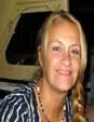 英国非洲海上安全与保安局主席Karen Sumser-Lupson照片