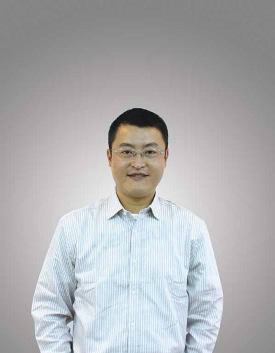 美团-大众点评原到店餐饮事业群总裁干嘉伟