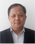 北京纳通技术顾问张国强照片