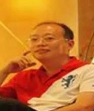 中国驰名商标湖南晚安家居激励机制设计首席顾问张冰