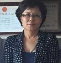 中国青少年发展服务中心培训部部长郭松