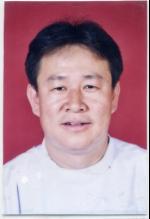 中国康复研究中心神经系统康复理学疗法科主任刘惠林