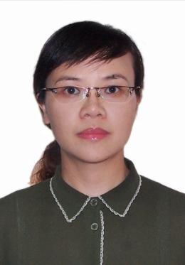 上海交通大学医学院附属第九人民医院发展与合作交流办公室主任王丽