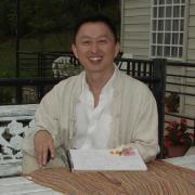 台湾大观心理治疗所院长林昆辉