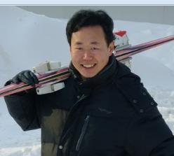 中科博爱心理医学研究院首席专家李勇