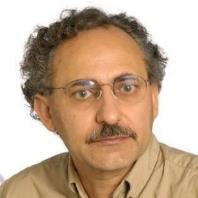 国际微核计划、微营养基因组计划发起人Michael Fenech照片