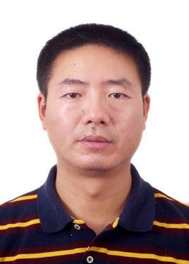 武汉大学教授汪涛