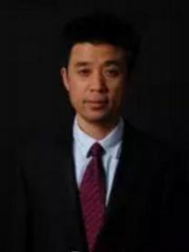 中国功能医学研究院院长李绍清