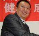 天津市学生心理健康发展中心主任吴捷
