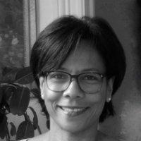 法国法国里尔巴斯德研究所组长Sylviane Pied照片