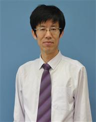 陕西师范大学心理学院院长王振宏
