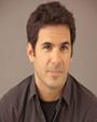 美国动物疾病股份有限公司创始人兼首席执行官Assaf Shechter照片