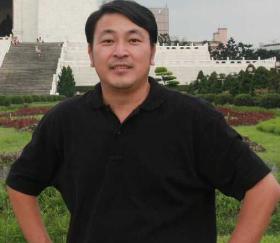 华南师范大学临床心理学专业博士生导师郑希付