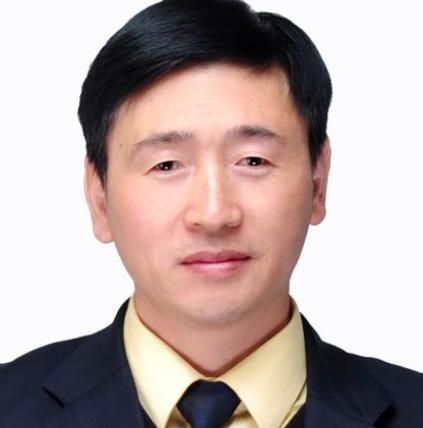 襄阳市炎黄心理研究中心主任周安山