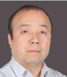 北京江南天安科技有限公司副总经理 李国