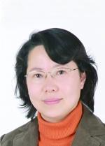 上海交通大学教授冯雁