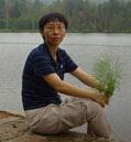 哈尔滨工业大学教授焦文玲