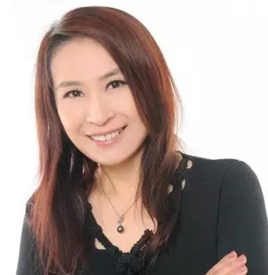 中国物联网研究发展中心主任助理颜苑