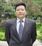 中南大学湘雅二医院医学心理研究中心主任姚树桥照片
