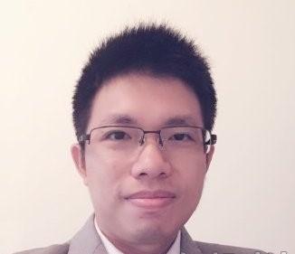 Shopee跨境业务总经理党辉