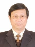 浙江省人民医院党委书记兼副院长于恩彦照片