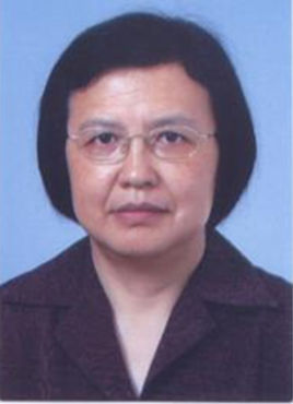 首都医科大学宣武医院副院长李林照片