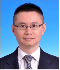 中华医学会精神医学分会主任委员于欣照片