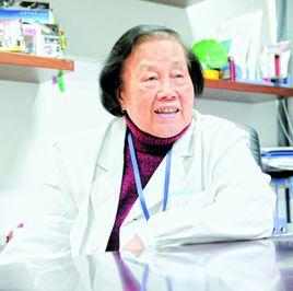 浙江大学医学院附属第二医院副主任郑树照片