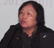 北京市言采律师事务所律师王凯戎照片