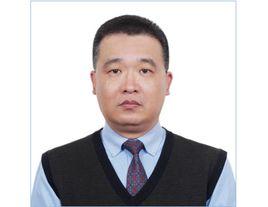 首都醫科大學附屬北京安定醫院老年科(干部保健科)科主任毛佩賢照片