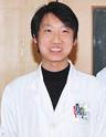 首都医科大学附属北京安定医院副主任医师周福春照片