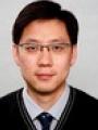 北京积水潭医院脊柱外科副主任/主任医师刘波