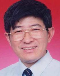 中国畜牧兽医学会副理事长侯加法照片