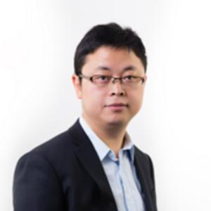 七牛总裁吕桂华