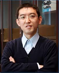 香港中文大学教授马士谦