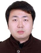 OpenStack基金会董事王庆照片