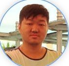 騰訊專家工程師楊雍照片