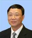 中国保健国际交流促进会秘书长王琪