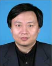 北京活力氢源生物科技有限公司工程师史杨照片