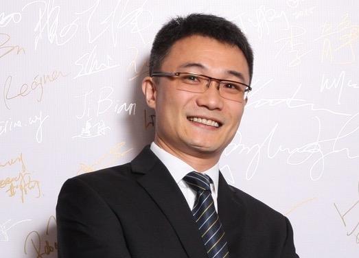 香港大学教授沈海鹏