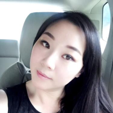 香港华嘉艺术奢侈品集团总经理杨薇嘉
