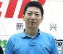 深圳市嘉兰图工业设计公司总经理王毅