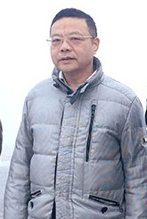 中国磷复肥工业协会秘书长李光