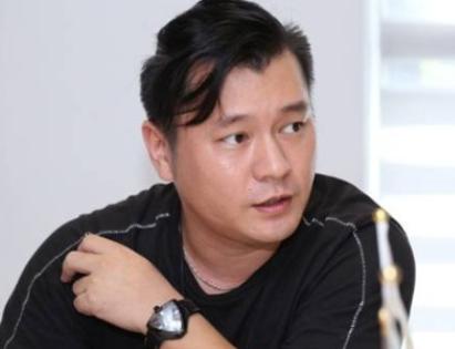 深圳市未来生活产品策划设计有限公司创始人\/设计总监杨锐