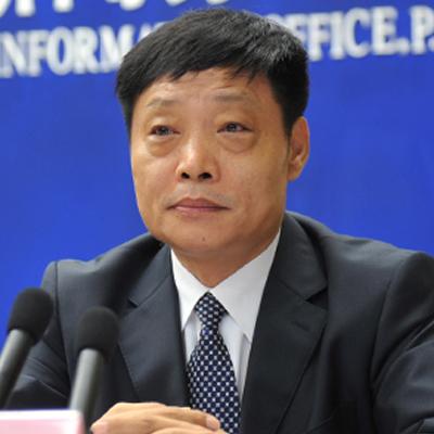 国家科技部高新技术发展及产业化司司长秦勇
