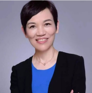 浙江大学医学院附属第二医院主任医师 教授杨亚波照片