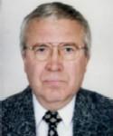 哈尔滨工业大学教授Alexander Denisov