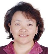 汕头国际眼科中心白内障专科 主任医师张铭志照片