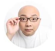 凯叔讲故事创始人王凯照片